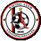 logo RCC